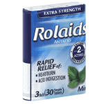 Meijer: Rolaids Products as low as .61 cents