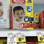 Meijer: Huggies Deals w/ Catalina offer— $2.97 and up