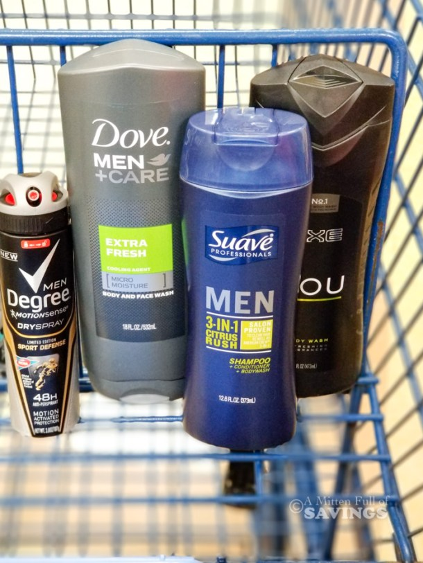 Game Day items You Need from Meijer