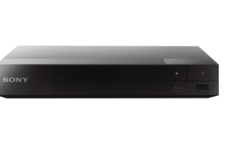 Meijer: Hot deal on Sony Blu Ray Player {Cheaper then Thanksgiving sale}