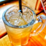 Hooray for Summer! | DOLLAR L.I.T. is back at Applebee's!