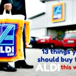 What You Should Be Buying At Aldi This Week (11/11-11/17)