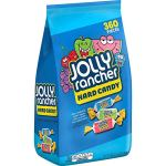 Amazon Deal: 5lbs. JOLLY RANCHER Hard Candy $7.96