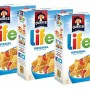 Amazon Deal: 3 Boxes Life Original Cereal $4.94 Or Less