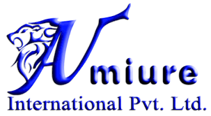 Amiure International Blog