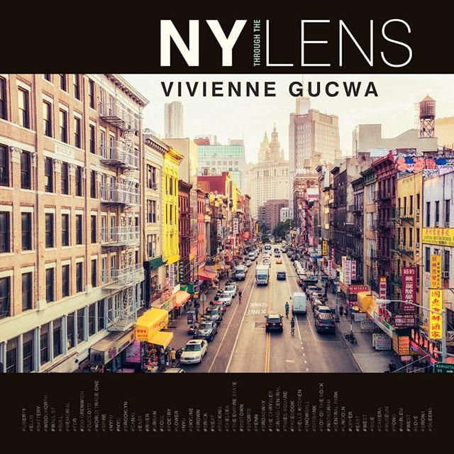 NY-Through-the-Lens