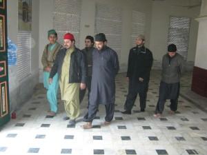 02-feb-2011-urs-sarkar-abu-faiz-qalandar-soharwardi (14)