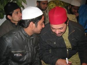 02-feb-2011-urs-sarkar-abu-faiz-qalandar-soharwardi (27)