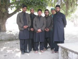 02-feb-2011-urs-sarkar-abu-faiz-qalandar-soharwardi (38)