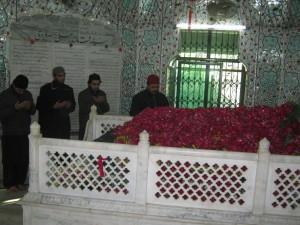02-feb-2011-urs-sarkar-abu-faiz-qalandar-soharwardi (78)