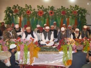 02-feb-2011-urs-sarkar-abu-faiz-qalandar-soharwardi (81)