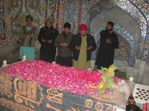 02-feb-2011-urs-sarkar-abu-faiz-qalandar-soharwardi (82)