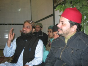 02-feb-2011-urs-sarkar-abu-faiz-qalandar-soharwardi (with late Asim Ubaid Soharwardi 31)
