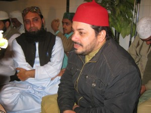 02-feb-2011-urs-sarkar-abu-faiz-qalandar-soharwardi (with late Asim Ubaid Soharwardi 34)