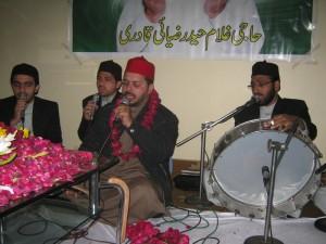 04-mar-2011-beloved-haji-ghulam-haider (5)