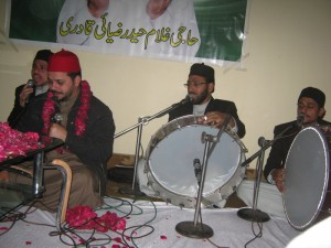04-mar-2011-beloved-haji-ghulam-haider (6)