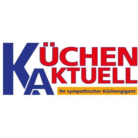 Kuche Co Hamburg Excellent Fur Kuche Co In Frankfurt Main