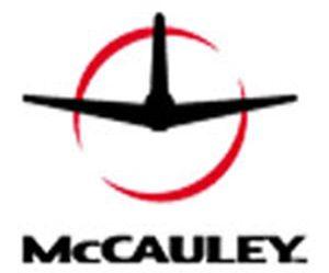 maccauly
