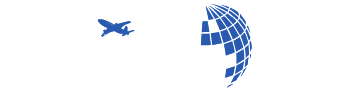 AMK Aviation