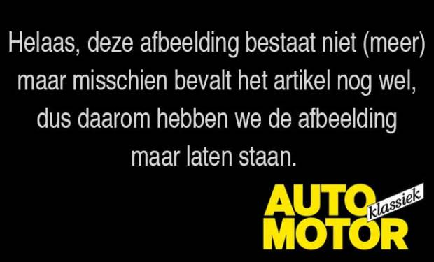 Carburateurs en Afstelling