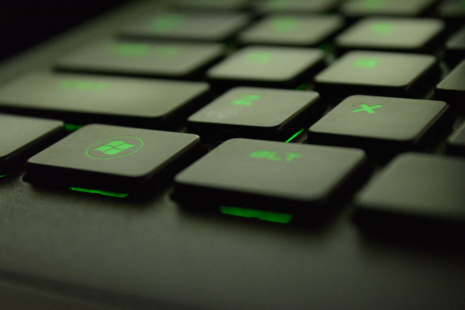 Outils numériques responsables