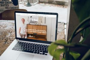 Pourquoi avoir un site web est indispensable?