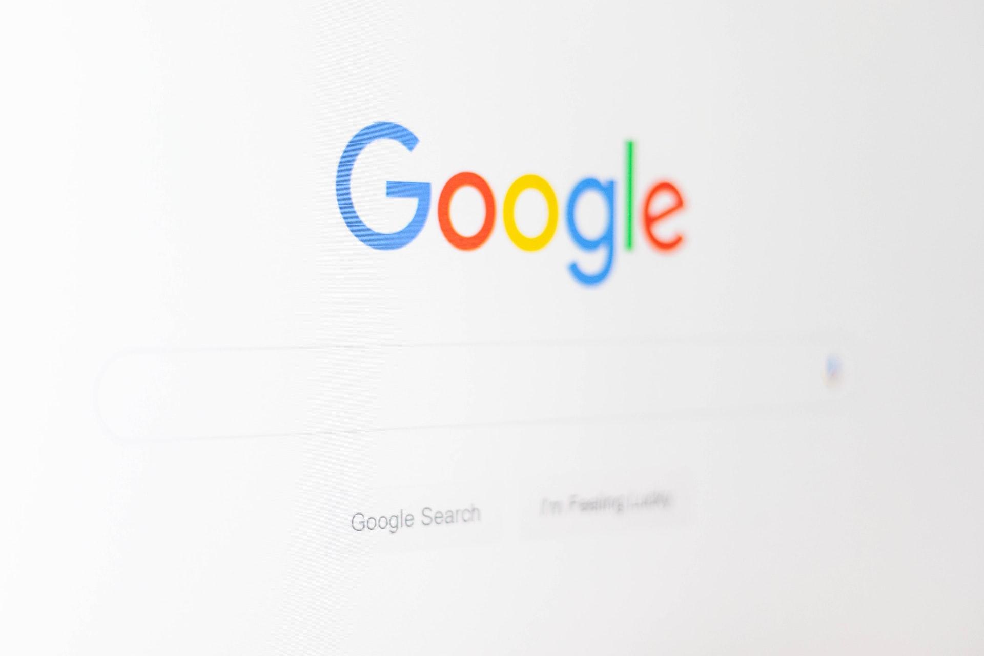 Pourquoi faire une campagne Google Ads ?