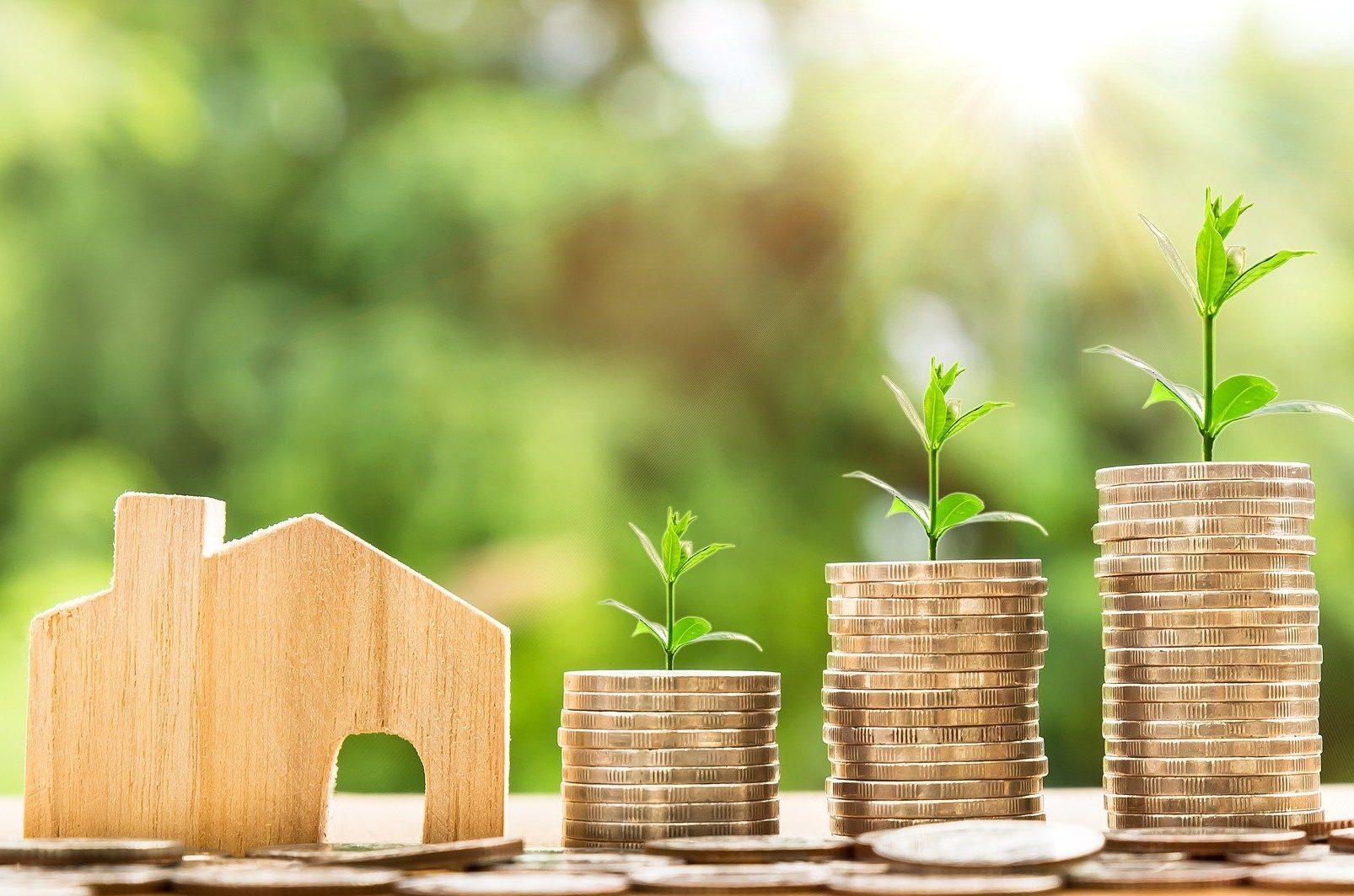 Les aides financières à la Transition énergétique en 2020