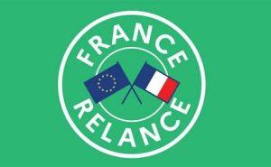 Plan France Relance – Accompagnement des TPE-PME à la transition écologique