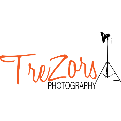 Logo Trezors