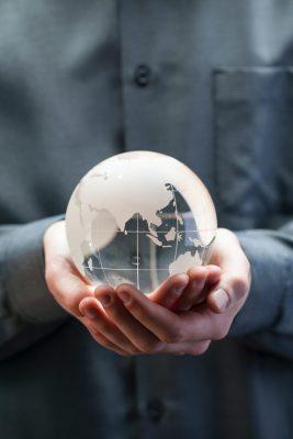 Sensibilisation au Développement Durable et à la RSE