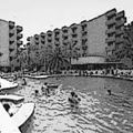 location_appartement