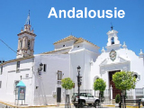 locations vacances andalousie
