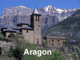 locations vacances aragon