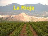 locations vacances La Rioja