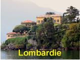 locations vacances Lombardie