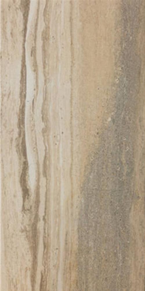 estimate for kitchen cabinets rustic tables tivoli dorato porcelain tile 12
