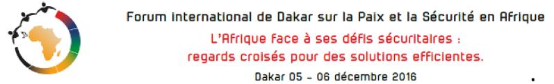 forum-de-dakar-05-et-06-dec