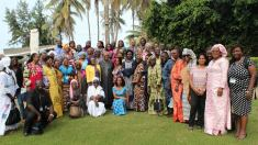 photo-groupe-fpsao-1325-unowas-2