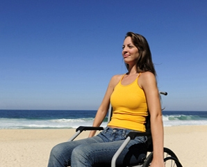 total permanent disability claims