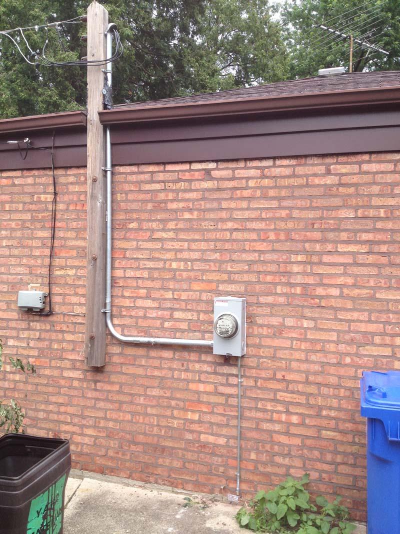 medium resolution of 100 amp overhead service upgrade view larger