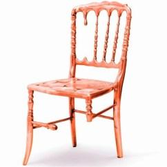 3 Legged Chair Custom Barber Chairs Atlanta Boca Do Lobo S Three American Luxury Part