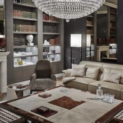 Italian Classic Furniture Living Room The Dublin Tripadvisor Bentley Home Collection 2015 | American Luxury