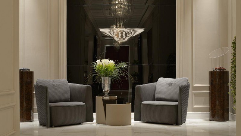 home furniture living room sets shabby chic bentley collection 2015 | american luxury