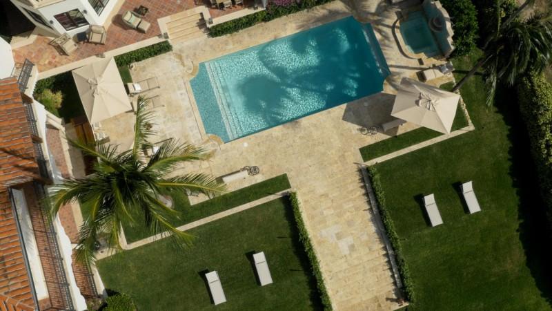 Billy Joels Florida Mansion Now 27M After 2M Price