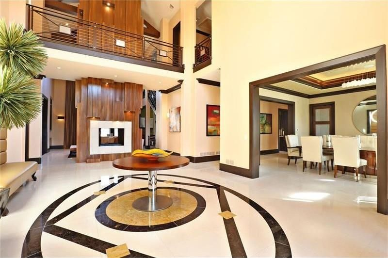 Former Pittsburgh Steelers Star Hines Ward Relists 6M