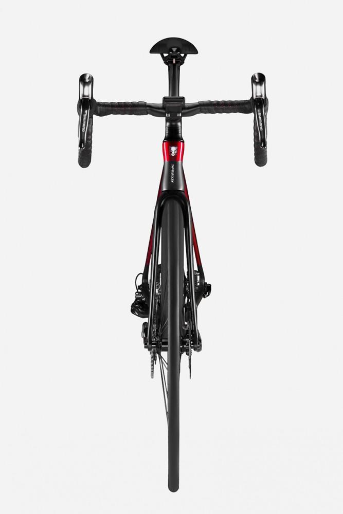 SpeedX Unicorn Smart Bike Offers Riders High Performance