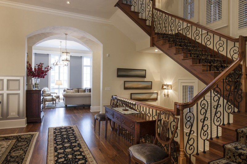 Former Bull Jimmy Butler AllStar Centerpiece of Draft Night Trade Lists His Chicago 6Bed for
