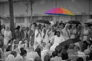 אמה מטריה