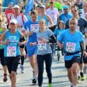 Afshin Bemani marathon